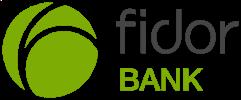 fidor bank logo.png