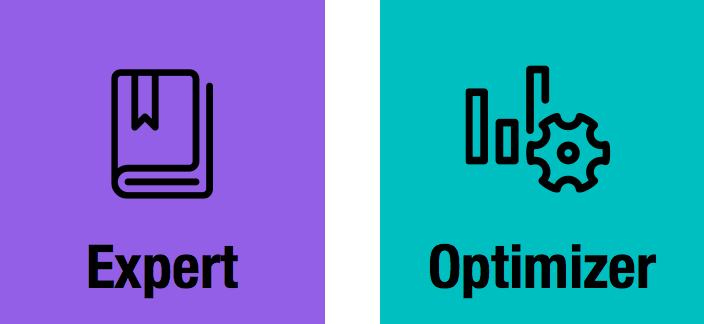 expert-optimizer.png
