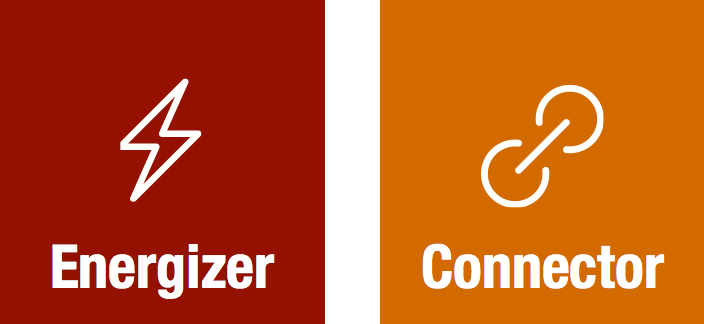 energizer-connector.png