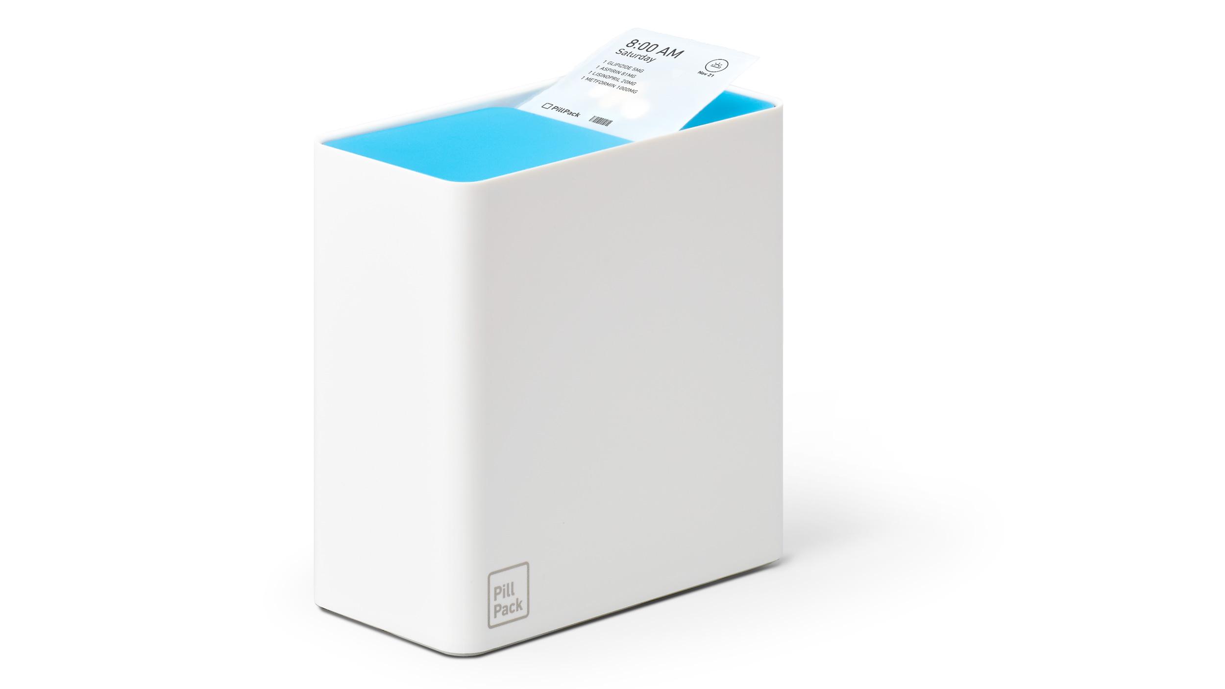 pillpack_premium_dispenser.jpg