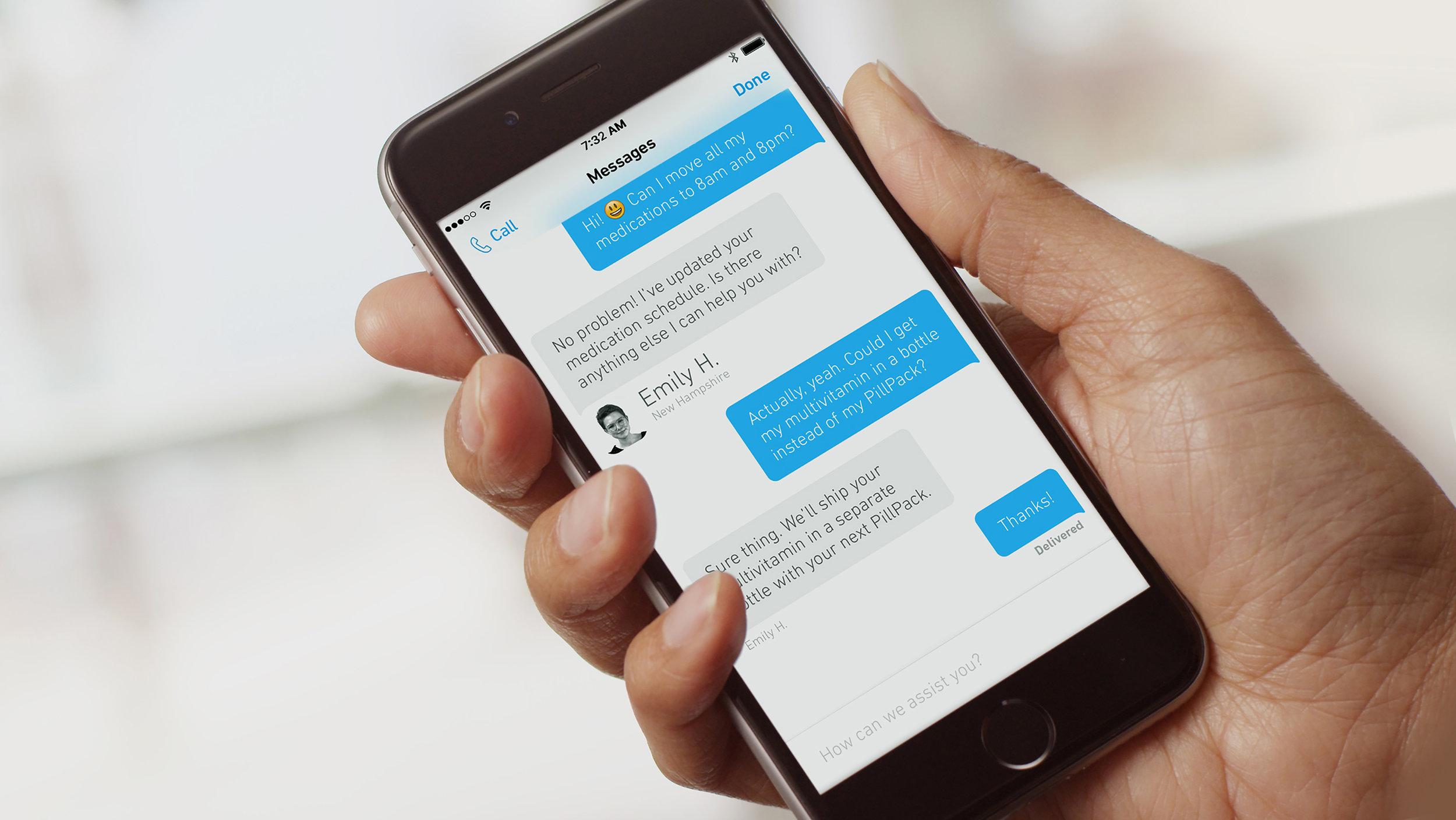 pillpack_mobile_chat.jpg