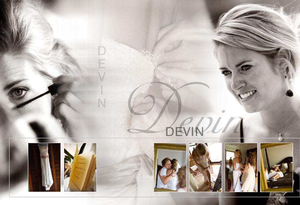 006-Devin-&-Ryan.jpg