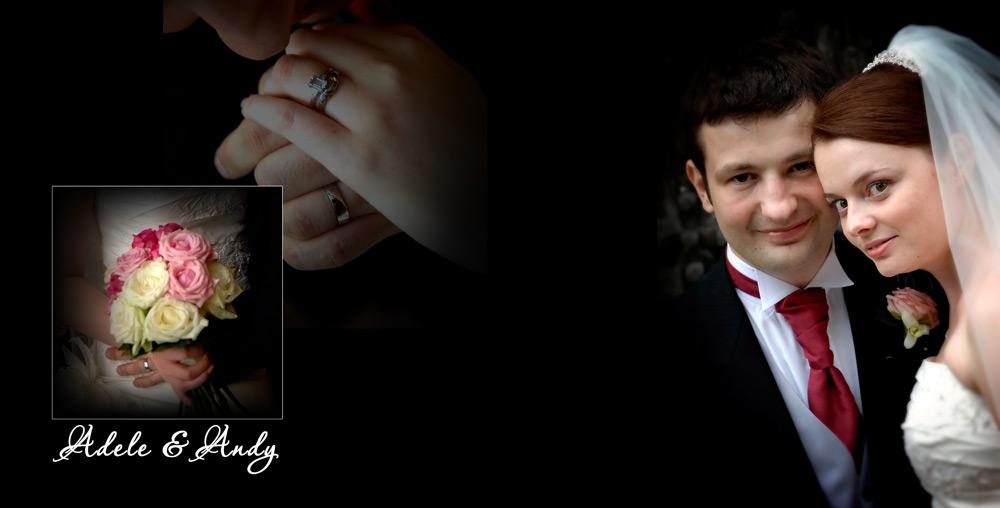 Andy-&-Adele-001.jpg