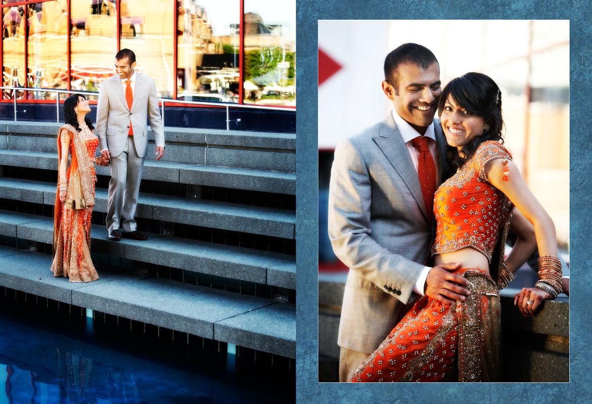 Rajul & Raj-002.jpg