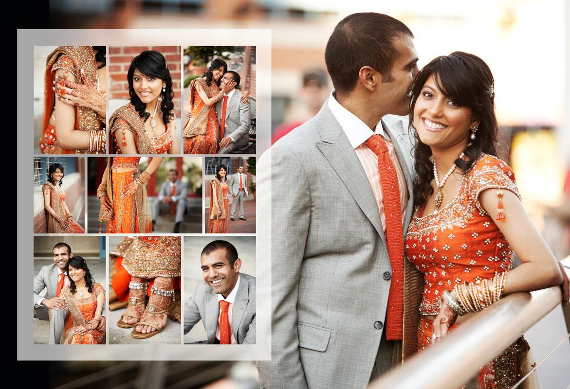 Rajul & Raj-004.jpg