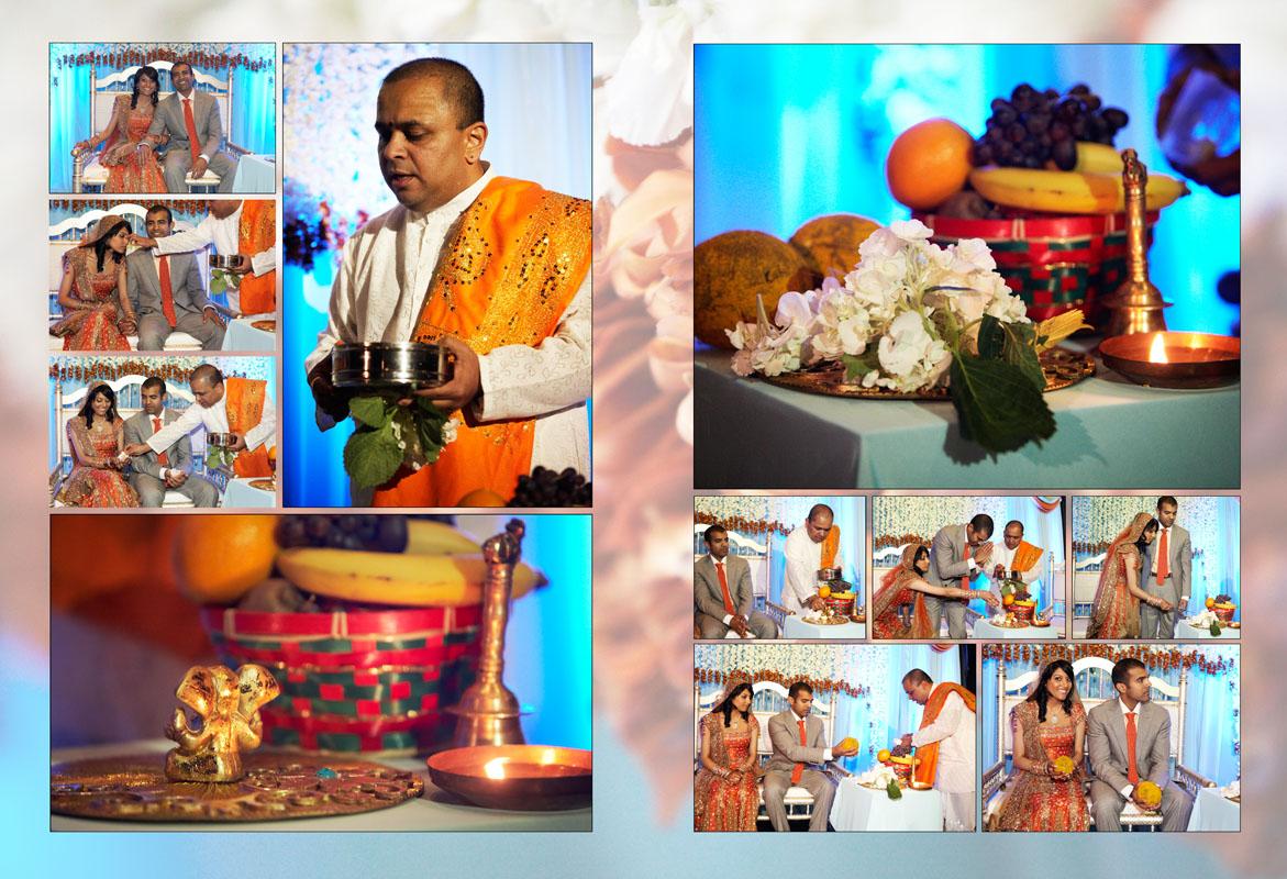 Rajul & Raj-008.jpg
