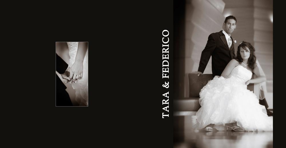 Tara-&-Federico-000.jpg