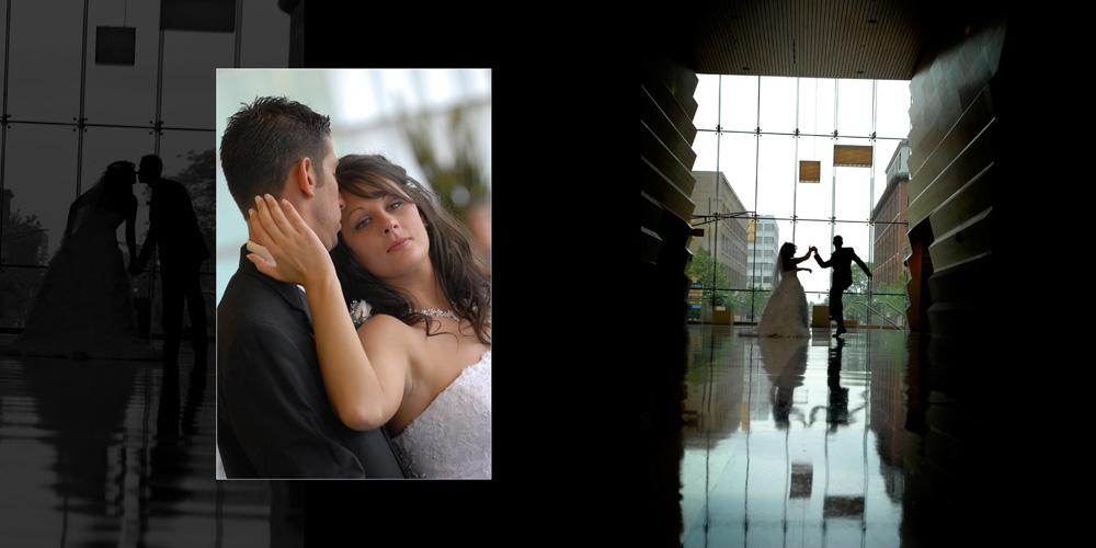 Tara-&-Federico-018.jpg