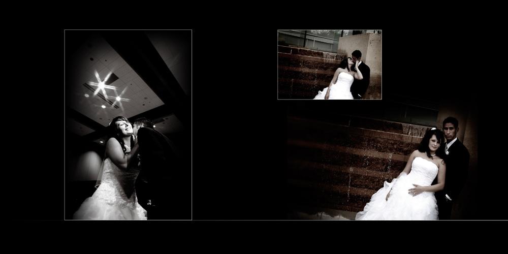 Tara-&-Federico-020.jpg