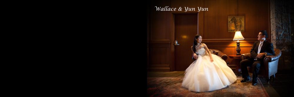 Wallace-&-Yun-001.jpg