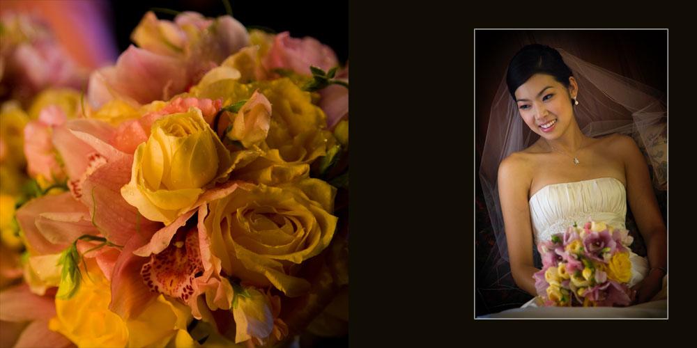 Patricia-&-Philip-007.jpg