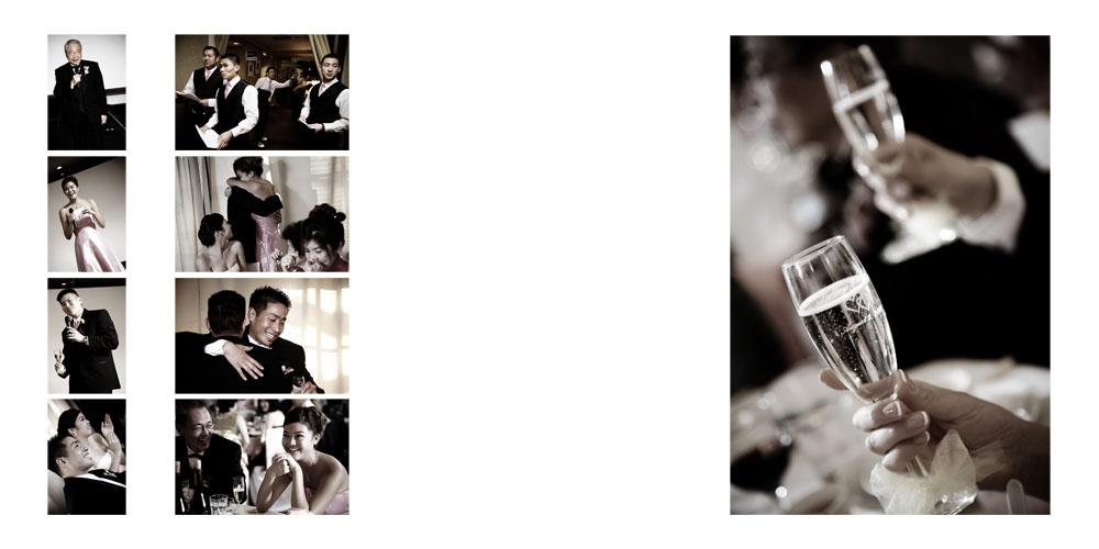 Patricia-&-Philip-017.jpg