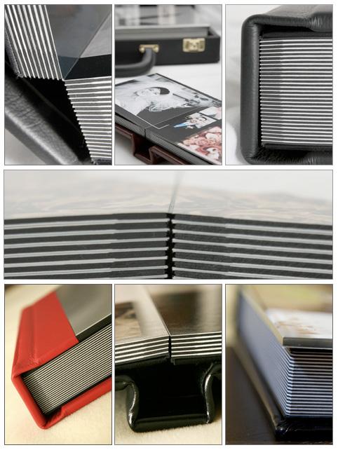 flush_mounted_albums.jpg