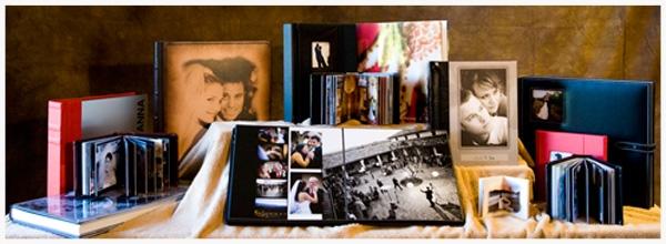 albumsforweb03.jpg