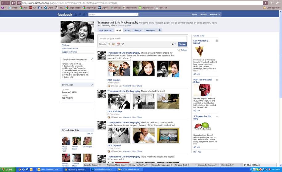 2010 - Facebook Screen Shot.jpg