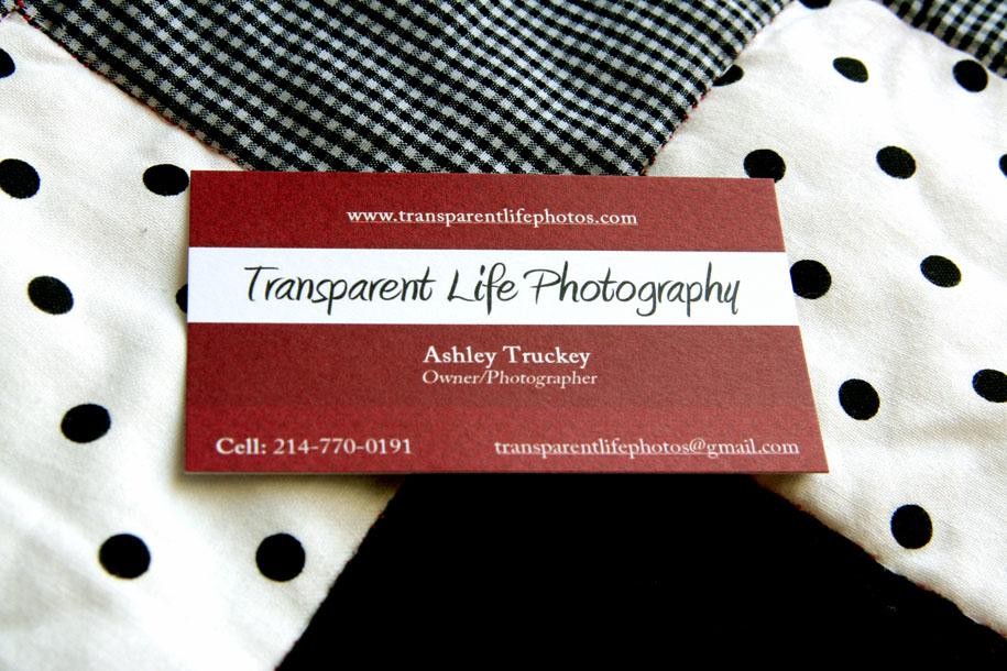 2010 Business Cards For Blog 04.jpg