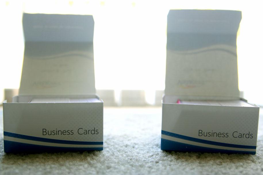 2010 Business Cards For Blog 01.jpg