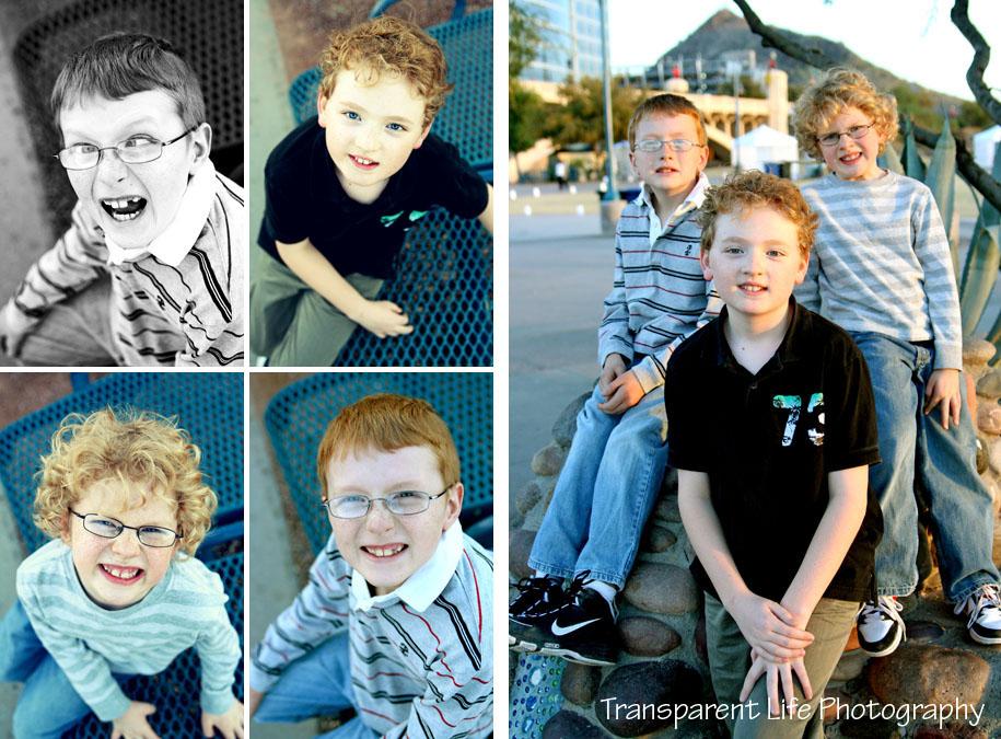 2010 Moore Family for blog 06.jpg