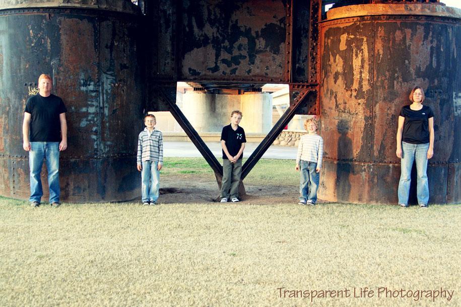 2010 Moore Family for blog 11.jpg