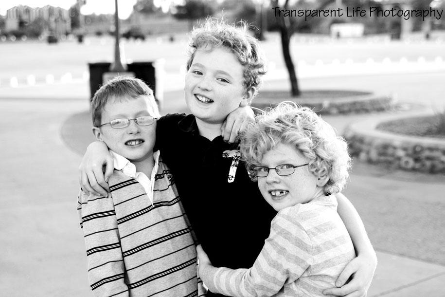 2010 Moore Family for blog 08.jpg