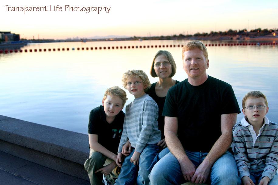 2010 Moore Family for blog 14.jpg