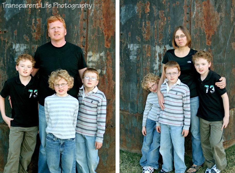 2010 Moore Family for blog 15.jpg