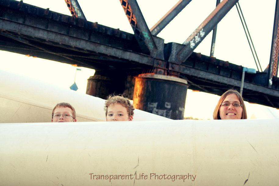 2010 Moore Family for blog 13.jpg