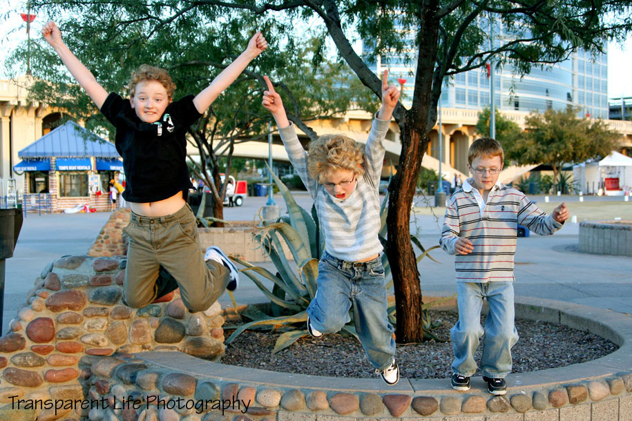2010 Moore Family for blog 10.jpg