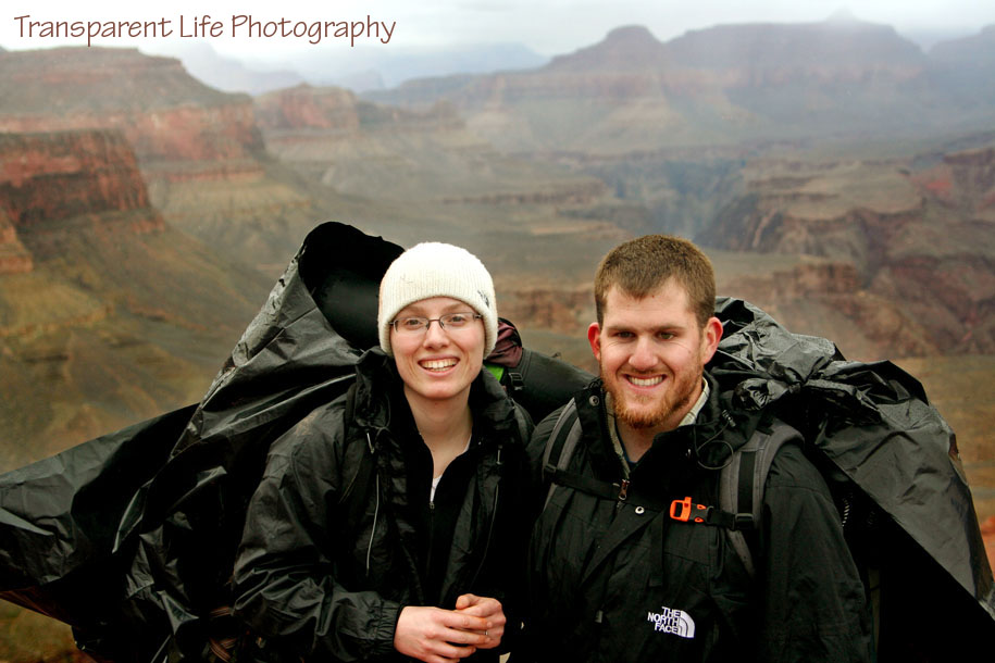 2010 Grand Canyon Trip for facebook 017.jpg