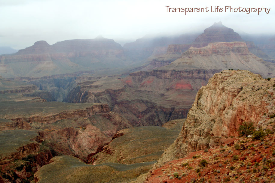 2010 Grand Canyon Trip for facebook 016.jpg