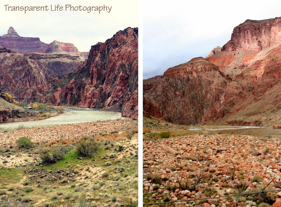 2010 Grand Canyon Trip for facebook 043.jpg