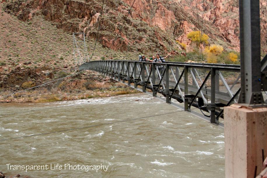 2010 Grand Canyon Trip for facebook 042.jpg