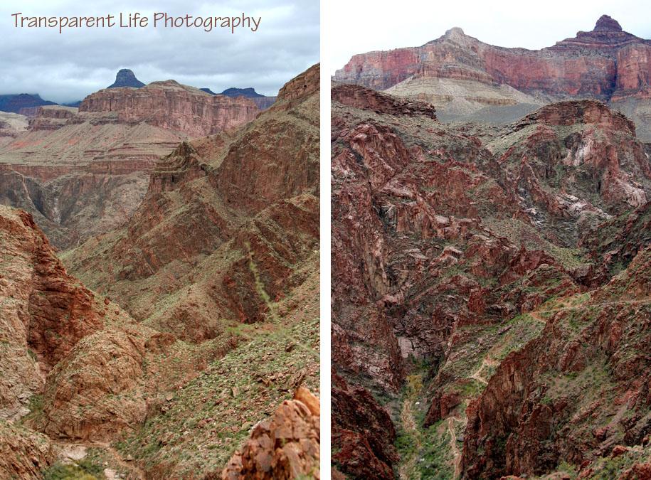 2010 Grand Canyon Trip for facebook 061.jpg