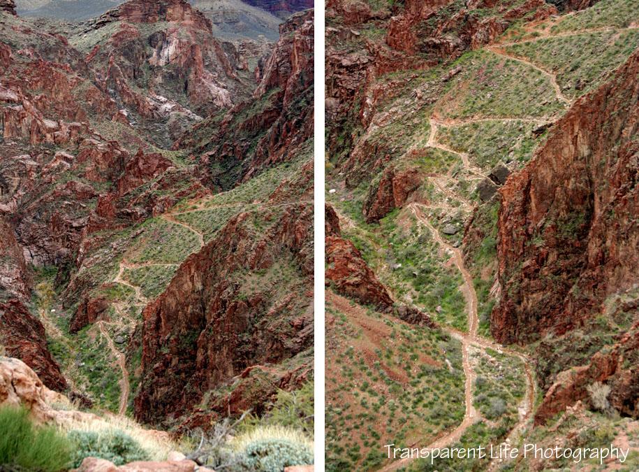 2010 Grand Canyon Trip for facebook 062.jpg