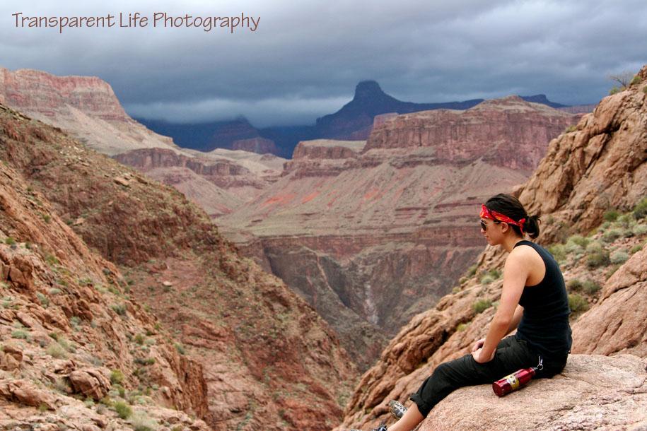 2010 Grand Canyon Trip for facebook 064.jpg