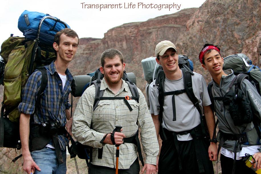 2010 Grand Canyon Trip for facebook 045.jpg