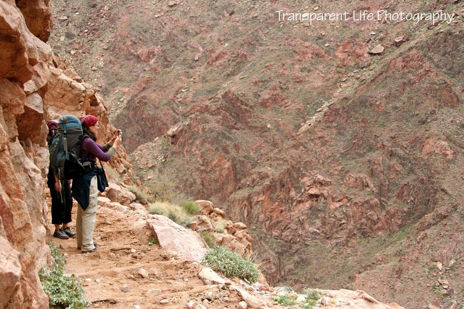 2010 Grand Canyon Trip for facebook 063.jpg