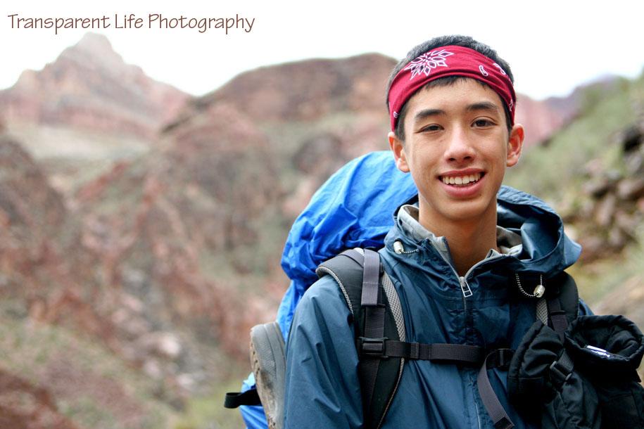 2010 Grand Canyon Trip for facebook 058.jpg