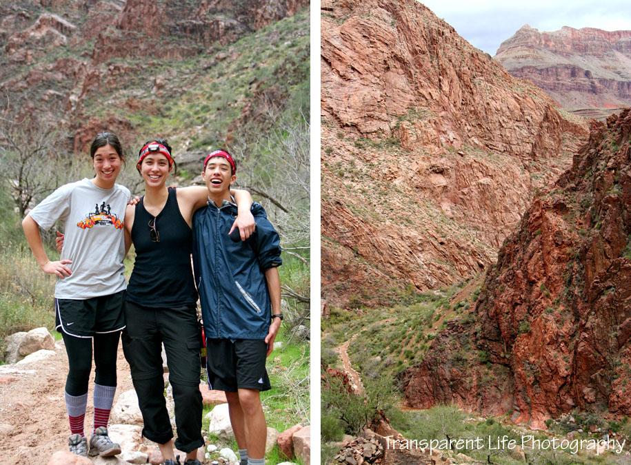 2010 Grand Canyon Trip for facebook 048.jpg