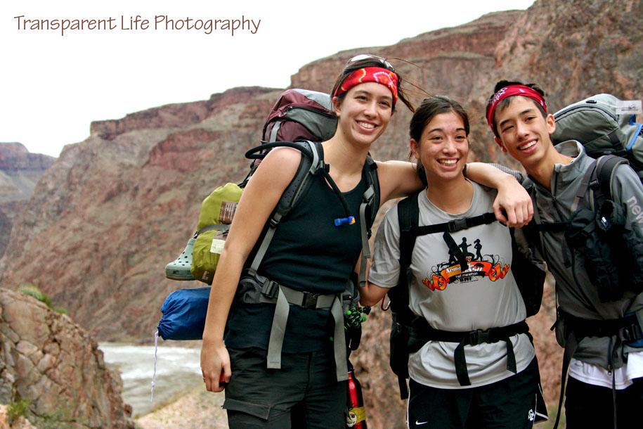 2010 Grand Canyon Trip for facebook 046.jpg