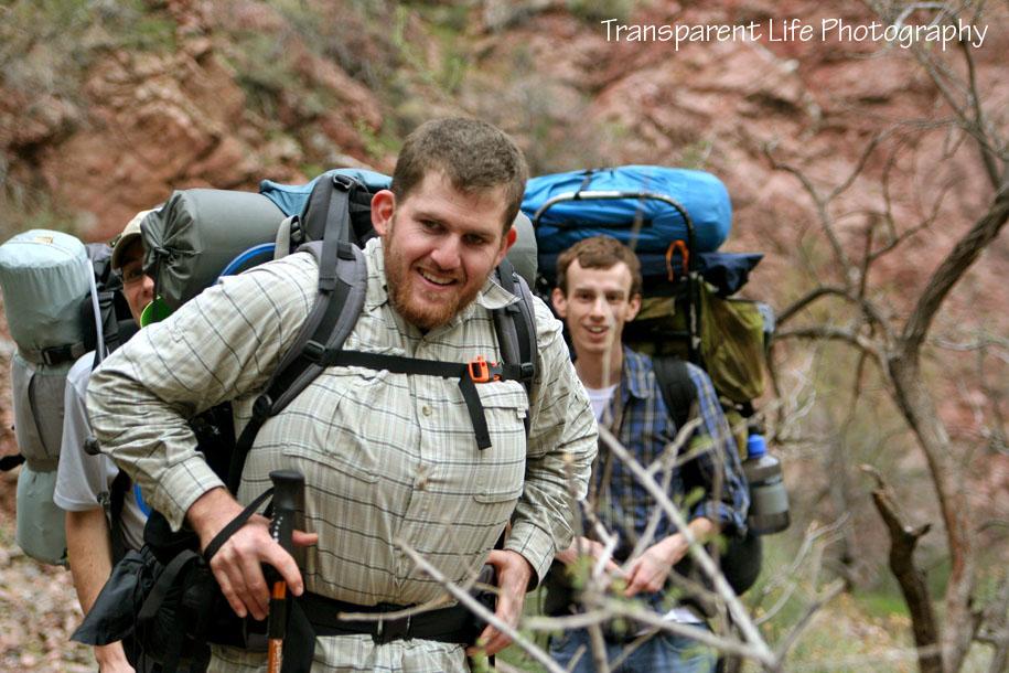 2010 Grand Canyon Trip for facebook 052.jpg