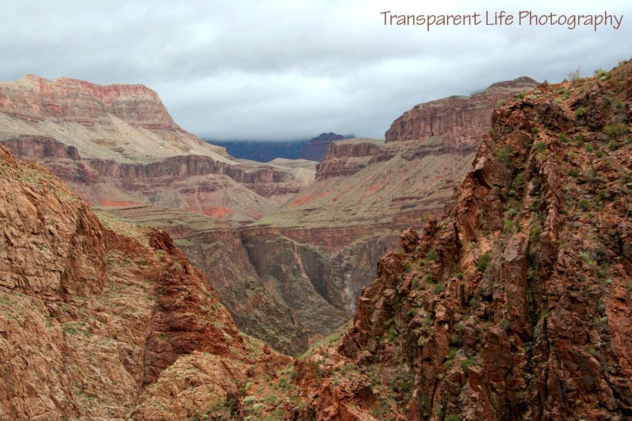2010 Grand Canyon Trip for facebook 054.jpg
