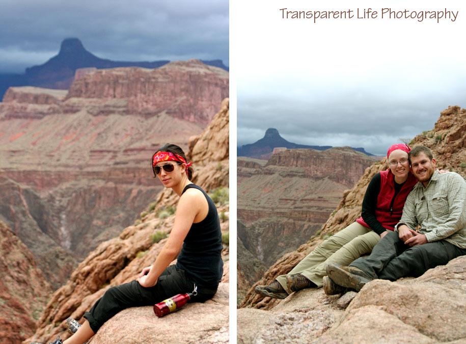 2010 Grand Canyon Trip for facebook 065.jpg