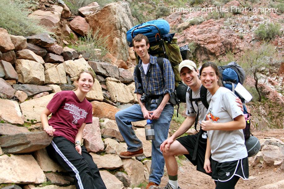 2010 Grand Canyon Trip for facebook 059.jpg