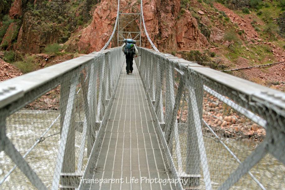 2010 Grand Canyon Trip for facebook 040.jpg
