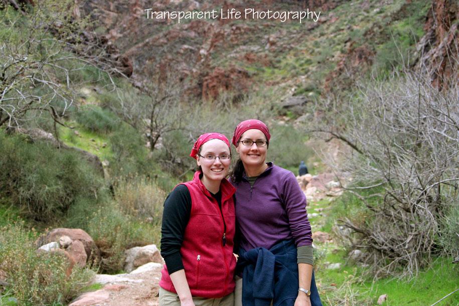 2010 Grand Canyon Trip for facebook 050.jpg