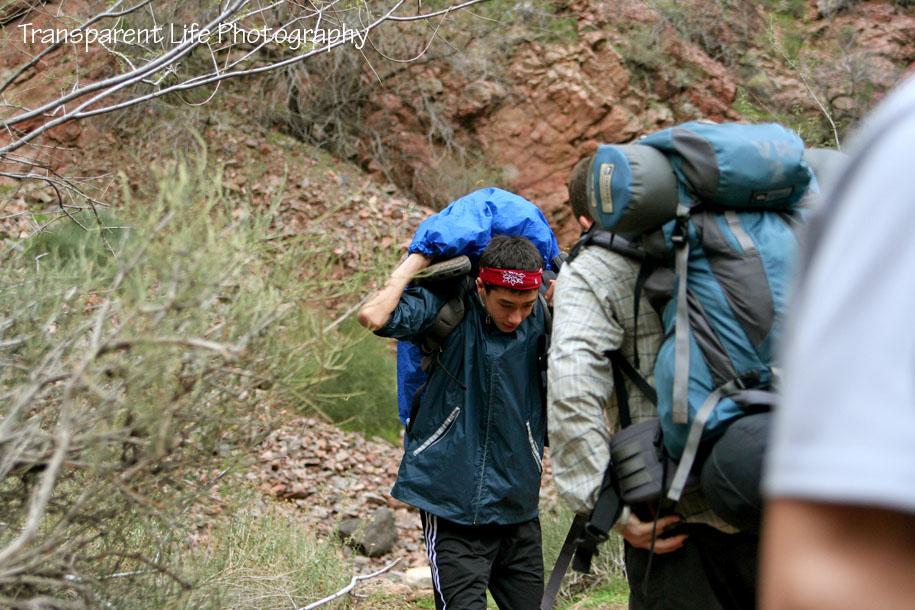 2010 Grand Canyon Trip for facebook 051.jpg