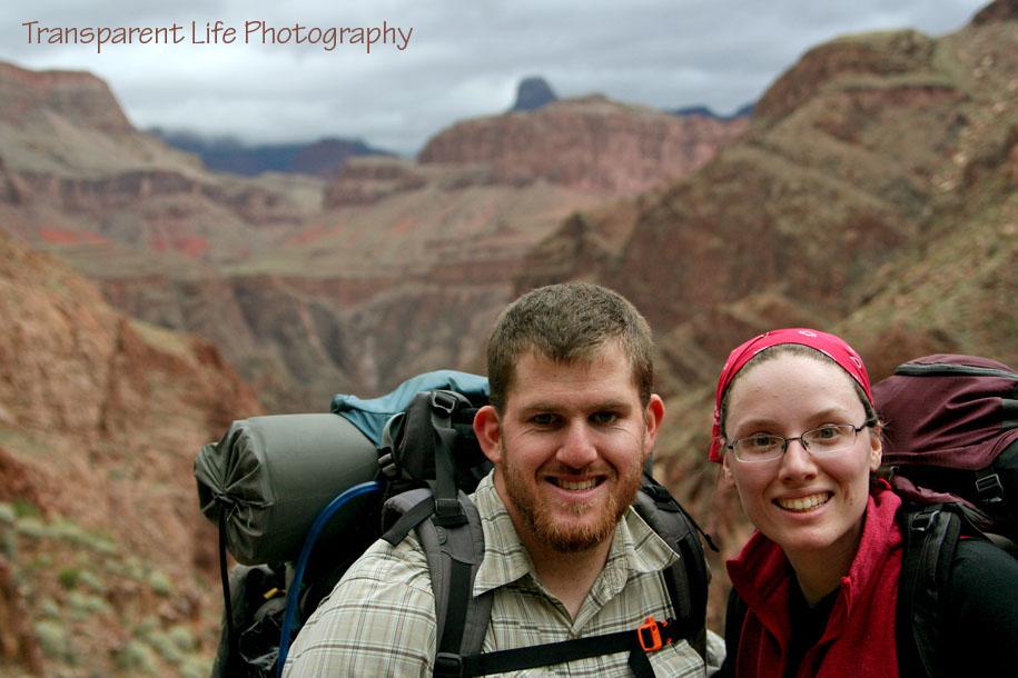 2010 Grand Canyon Trip for facebook 055.jpg