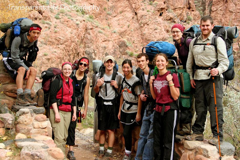 2010 Grand Canyon Trip for facebook 039.jpg