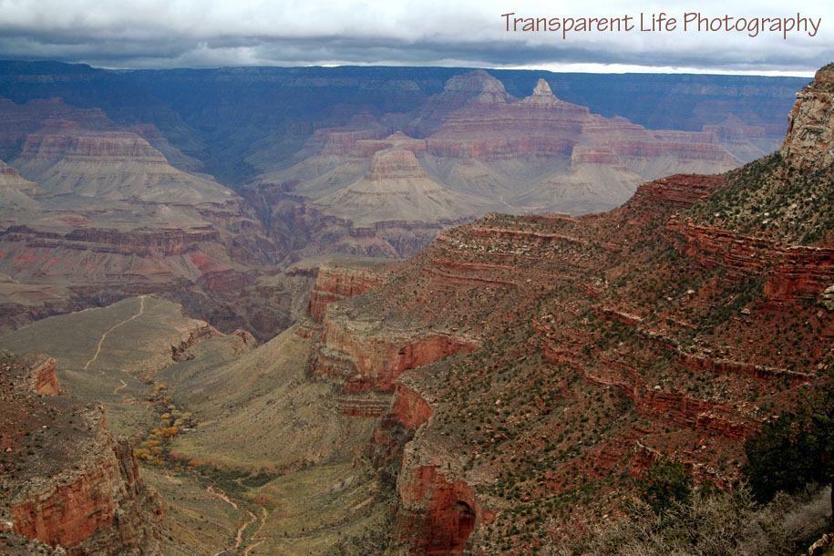 2010 Grand Canyon Trip for facebook 092.jpg